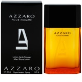 Azzaro Azzaro Pour Homme After Shave Lotion for Men 100 ml