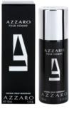 Azzaro Azzaro Pour Homme déo-spray pour homme 150 ml