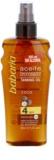 Babaria Sun Bronceador Zonnebrandolie  SPF 4