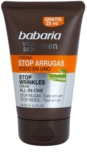 Babaria Vital Skin krem nawilżający przeciw zmarszczkom