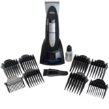 Babyliss Pro Clippers FX672E машинка для стрижки волосся