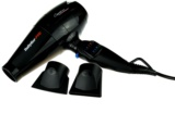 Babyliss Pro Dryers Caruso Hair Dryer
