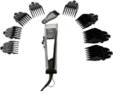 Babyliss Pro Clippers Flash FX665E Hair Clippers