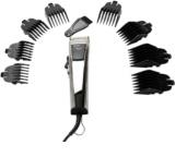 Babyliss Pro Clippers Flash FX665E strojček na vlasy
