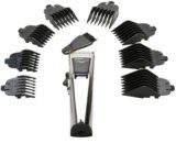 Babyliss Pro Clippers Flash FX668E strojček za striženje las