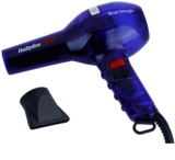 Babyliss Pro Dryers Blue Magic BAB6445NE фен для волосся