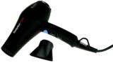 Babyliss Pro Dryers SL ionic sušilec za lase