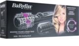 BaByliss Air Brushes PRO Rotating Brush 800W фен-щітка з автоматичним обертанням