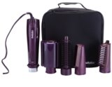 BaByliss Air Brushes Brushing 1000W moldeador-secador