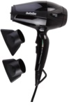BaByliss Professional Hairdryers Le Pro Intense 2400W Most Powerful Ionizing Hairdryer