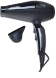 BaByliss Professional Hairdryers Le Pro Silence 2200W Most Powerful Ionizing Hairdryer