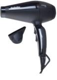 BaByliss Professional Hairdryers Le Pro Silence 2200W много мощен йонизиращ сешоар