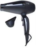 BaByliss Professional Hairdryers Le Pro Silence 2200W secador ionizante de grande potência para cabelo