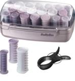 BaByliss Volume & Curl 3060E bigudiuri electrice