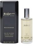 Baldessarini Baldessarini Eau de Cologne for Men 50 ml Refill