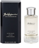 Baldessarini Baldessarini loción after shave para hombre 75 ml