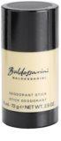 Baldessarini Baldessarini dezodorant w sztyfcie dla mężczyzn 75 ml