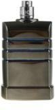 Baldessarini Secret Mission woda toaletowa tester dla mężczyzn 90 ml