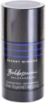 Baldessarini Secret Mission Deo-Stick für Herren 75 ml