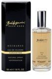 Baldessarini Baldessarini Concentree Eau de Cologne for Men 50 ml deodorant refill