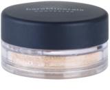 BareMinerals Eye Brightener освітлювач для шкіри навколо очей SPF 20