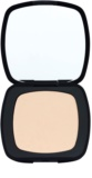 BareMinerals Foundation Powder SPF 20