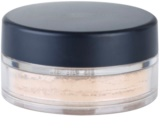 BareMinerals Original pudrasti make-up SPF 15