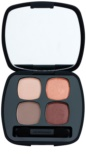 BareMinerals READY™ paleta cieni do powiek
