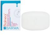 Barwa Balnea sabonete antibacteriano contra suor excessivo