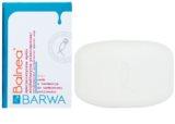 Barwa Balnea antibakterielle Seife gegen übermäßiges Schwitzen