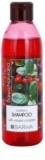 Barwa Natural Cranberry Shampoo für mehr Volumen