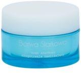 Barwa Sulphur Lasting Hydration Moisturiser For Oily Acne - Prone Skin