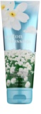 Bath & Body Works Cotton Blossom Körpercreme für Damen 236 ml