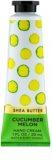 Bath & Body Works Cucumber Melon Handcreme