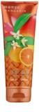 Bath & Body Works Mango Mandarin Körpercreme für Damen 226 g