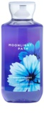 Bath & Body Works Moonlight Path Duschgel für Damen 295 ml