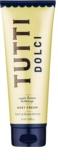 Bath & Body Works Tutti Dolci Sweet Lemon Buttercup Körpercreme für Damen 226 g