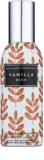 Bath & Body Works Vanilla Bean pršilo za dom 42,5 g