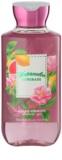 Bath & Body Works Watermelon Lemonade gel za prhanje za ženske 295 ml