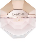 Bebe Perfumes Glam Eau de Parfum para mulheres 40 ml