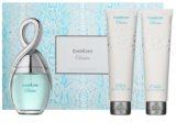 Bebe Perfumes Desire подарунковий набір I.