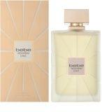 Bebe Perfumes Nouveau Chic Eau de Parfum para mulheres 100 ml