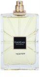 Bebe Perfumes Nouveau woda perfumowana tester dla kobiet 100 ml