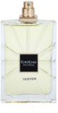 Bebe Perfumes Nouveau парфумована вода тестер для жінок 100 мл