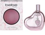 Bebe Perfumes Sheer eau de parfum para mujer 100 ml
