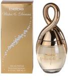 Bebe Perfumes Wishes & Dreams eau de parfum para mujer 100 ml