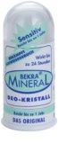 Bekra Mineral Deodorant Stick Crystal dezodorant mineralny (kryształ) z aloesem
