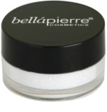 BelláPierre Cosmetic Glitter козметични блестящи частици