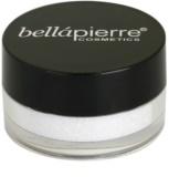 BelláPierre Cosmetic Glitter kozmetikai csillámpor
