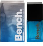 Bench An Urban Original 2 for Him Eau de Toilette para homens 50 ml